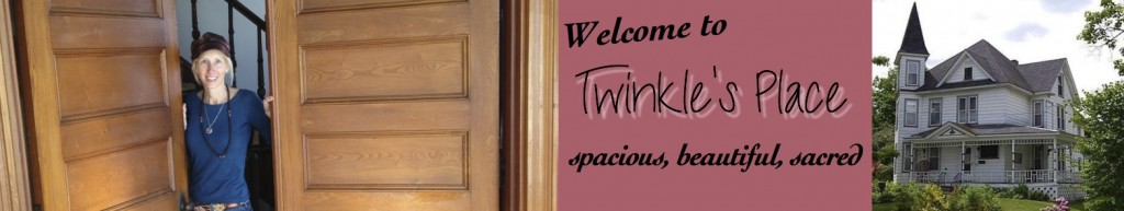 Welcome to Twinkle s Place4banner