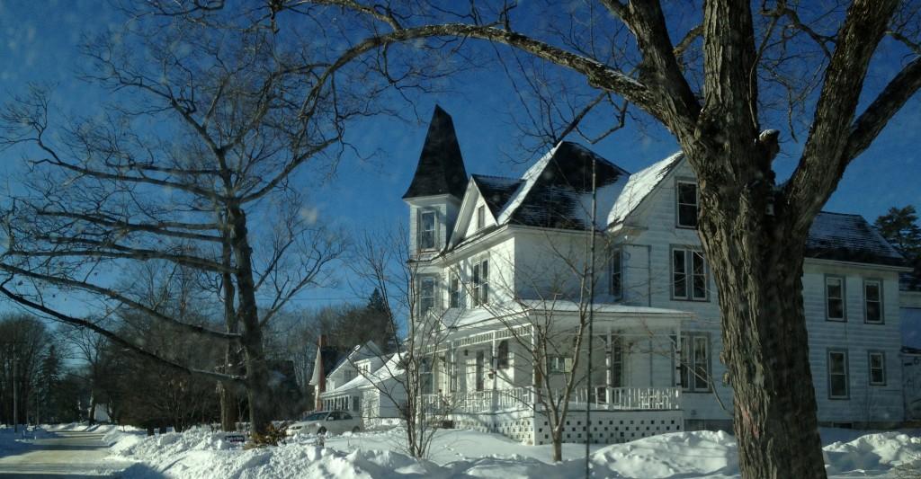 house 1 crop