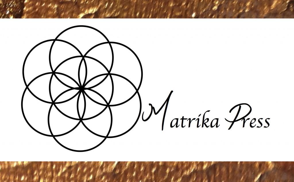 Seed of life logo twinklemarie3c300