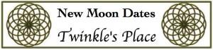 New Moon Dates logo 150