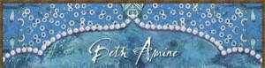 beth's shrine workshop logo