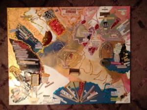 IMG_0329 vision board full