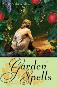 garden spells book cover2