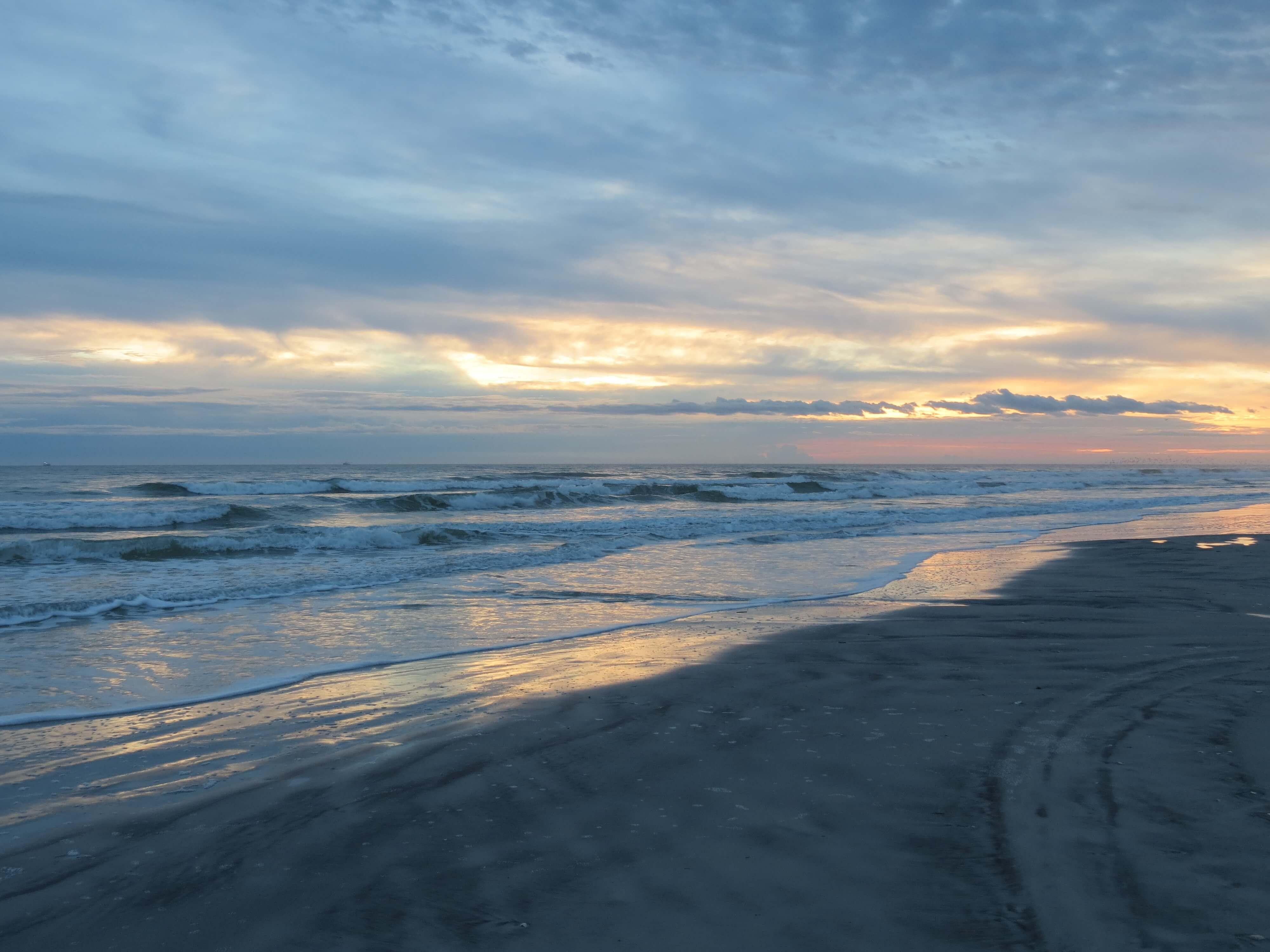 nsb sunrise2