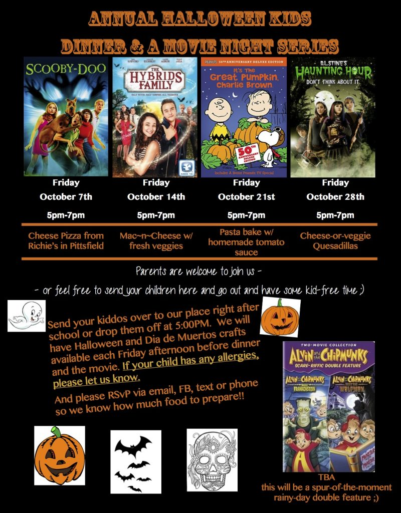 halloween-kids-movie-crafts