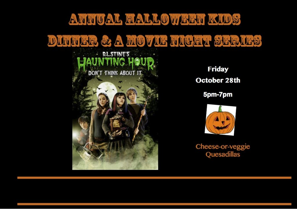 halloween-kids-movie-oct-28