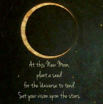 new-moon-wish-oct-2016