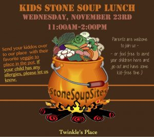 stone-soup-invite