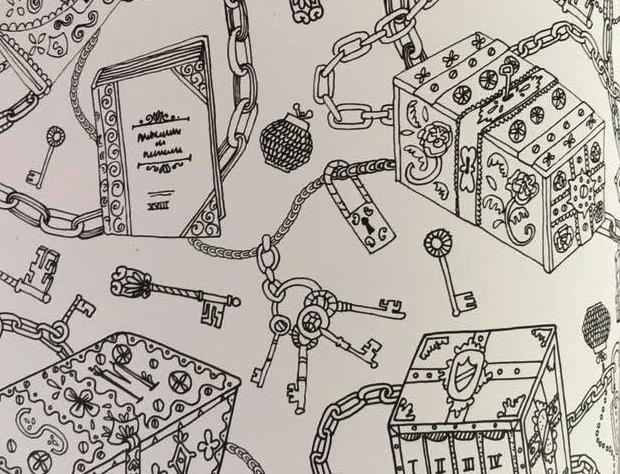 keys-and-locks