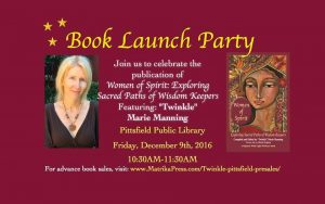 ws-book-launch-party-pittsfield